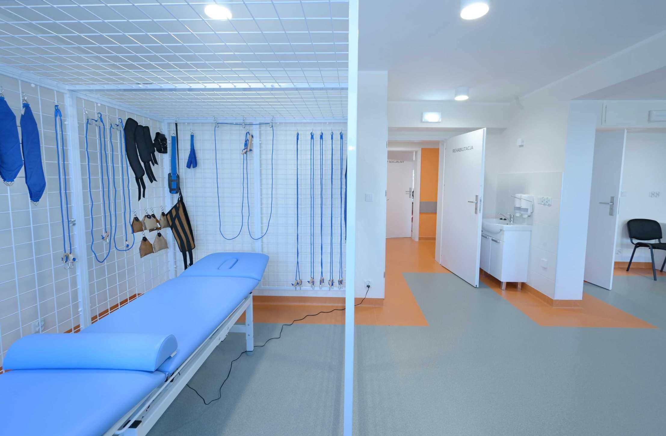 Armada Klinik